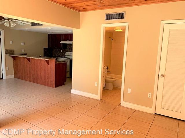 1 Bedroom, Miami Lakes Windmill Gate Rental in Miami, FL for $1,700 - Photo 1