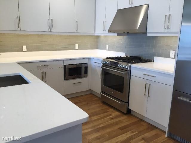 1 Bedroom, Bergen Rental in NYC for $2,769 - Photo 1