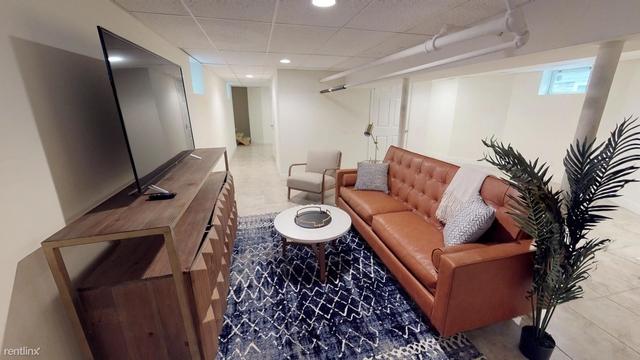 1 Bedroom, Medford Hillside Rental in Boston, MA for $1,030 - Photo 1