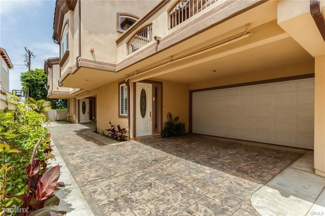 3 Bedrooms, North Redondo Beach Rental in Los Angeles, CA for $4,700 - Photo 1
