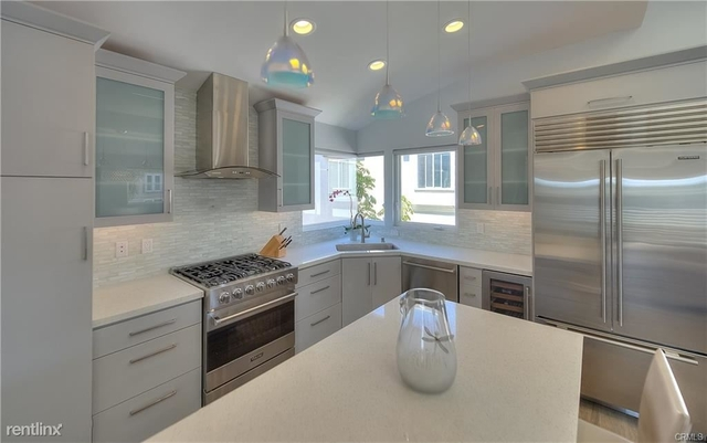 3 Bedrooms, Hermosa Beach Rental in Los Angeles, CA for $7,950 - Photo 1