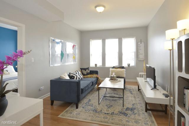 2 Bedrooms, Adams Morgan Rental in Washington, DC for $950 - Photo 1
