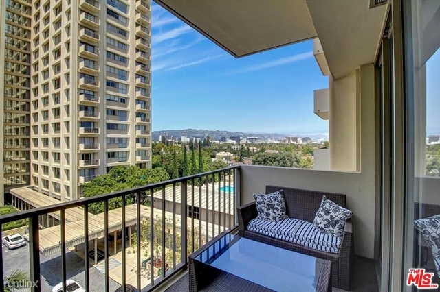 2 Bedrooms, Century City Rental in Los Angeles, CA for $5,500 - Photo 1