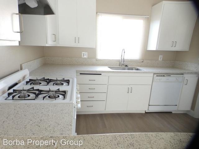2 Bedrooms, North Redondo Beach Rental in Los Angeles, CA for $2,795 - Photo 1