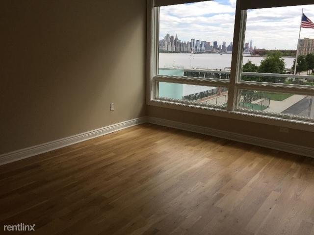2 Bedrooms, Bergen Rental in NYC for $3,200 - Photo 1