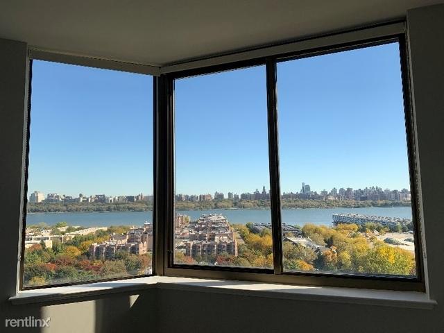 2 Bedrooms, Bergen Rental in NYC for $2,995 - Photo 1