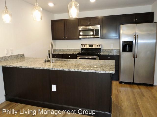 2 Bedrooms, Tioga - Nicetown Rental in Philadelphia, PA for $1,450 - Photo 1
