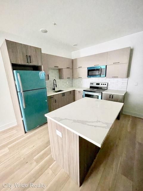2 Bedrooms, Port Richmond Rental in Philadelphia, PA for $1,445 - Photo 1