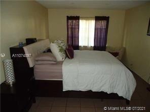 1 Bedroom, Kings Creek Rental in Miami, FL for $1,450 - Photo 1
