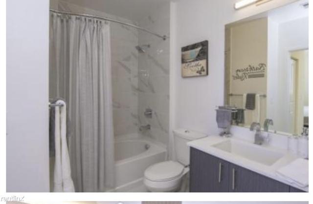 1 Bedroom, East Little Havana Rental in Miami, FL for $2,195 - Photo 1