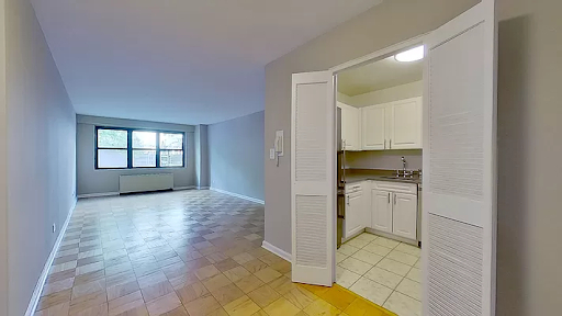 1 Bedroom, Upper East Side Rental in NYC for $3,942 - Photo 1