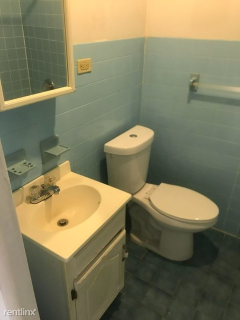 1 Bedroom, The Heights Rental in NYC for $1,300 - Photo 1