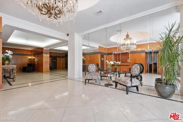 3 Bedrooms, Westwood Rental in Los Angeles, CA for $7,526 - Photo 1