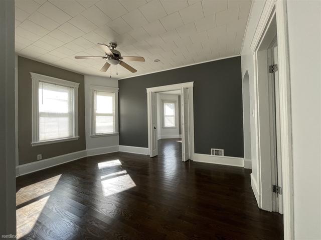 2 Bedrooms, Faulkner Rental in Boston, MA for $2,350 - Photo 1