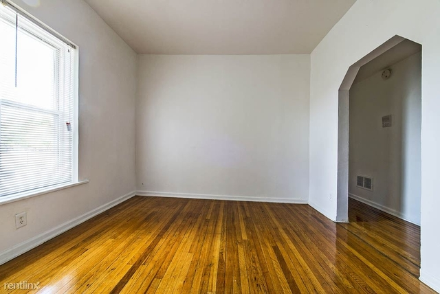 2 Bedrooms, Lawndale Rental in Chicago, IL for $885 - Photo 1