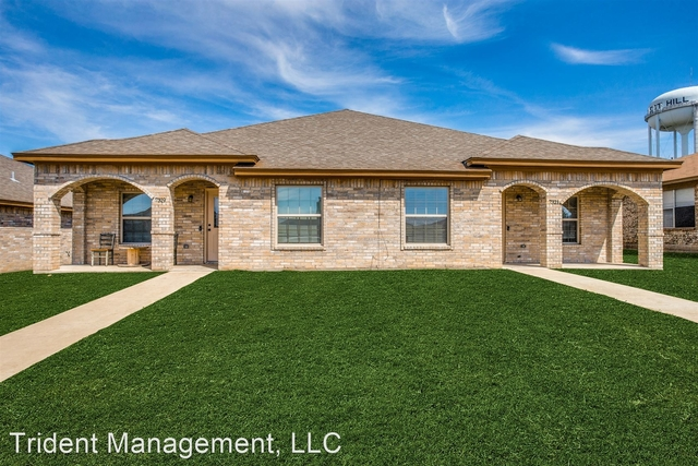 3 Bedrooms, Heritage Heights Rental in Dallas for $1,495 - Photo 1