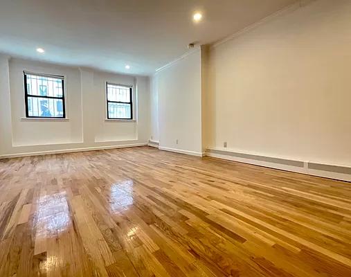 1 Bedroom, Gowanus Rental in NYC for $2,600 - Photo 1