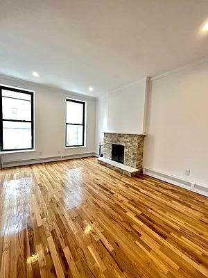 2 Bedrooms, Gowanus Rental in NYC for $3,600 - Photo 1