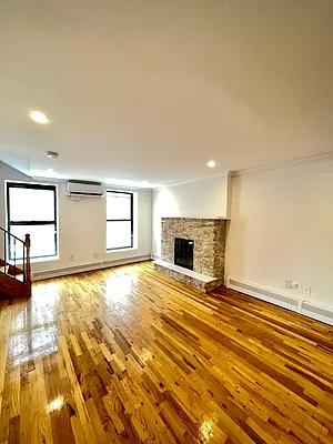2 Bedrooms, Gowanus Rental in NYC for $3,800 - Photo 1