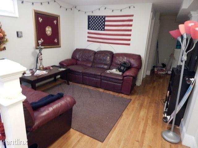 3 Bedrooms, East Arlington Rental in Boston, MA for $2,550 - Photo 1