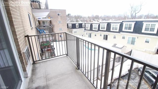 2 Bedrooms, Oak Square Rental in Boston, MA for $2,350 - Photo 1