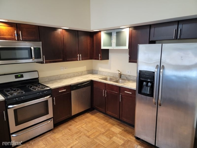 4 Bedrooms, Sheffield Rental in Chicago, IL for $3,995 - Photo 1