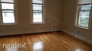 6 Bedrooms, East Arlington Rental in Boston, MA for $4,200 - Photo 1