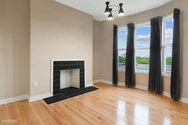 Room, Allston Rental in Boston, MA for $1,025 - Photo 1