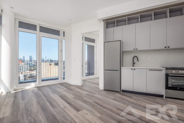 2 Bedrooms, Bedford-Stuyvesant Rental in NYC for $3,066 - Photo 1