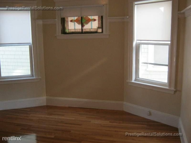 4 Bedrooms, Columbia Point Rental in Boston, MA for $3,400 - Photo 1