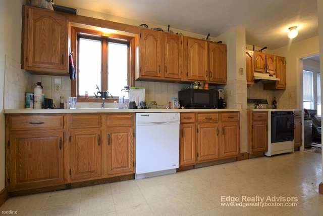 3 Bedrooms, Oak Square Rental in Boston, MA for $2,100 - Photo 1