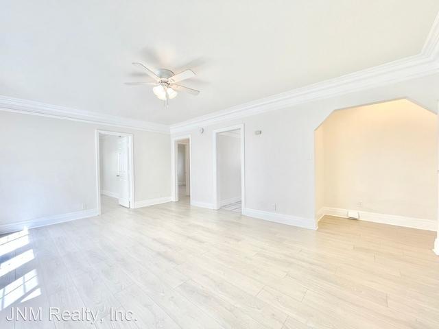 2 Bedrooms, Congress North Rental in Los Angeles, CA for $1,995 - Photo 1