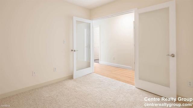 1 Bedroom, Bank Square Rental in Boston, MA for $2,300 - Photo 1