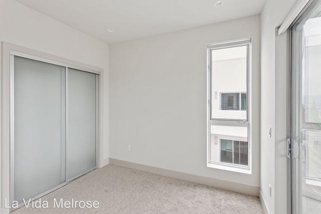 2 Bedrooms, Wilshire Center - Koreatown Rental in Los Angeles, CA for $3,597 - Photo 1