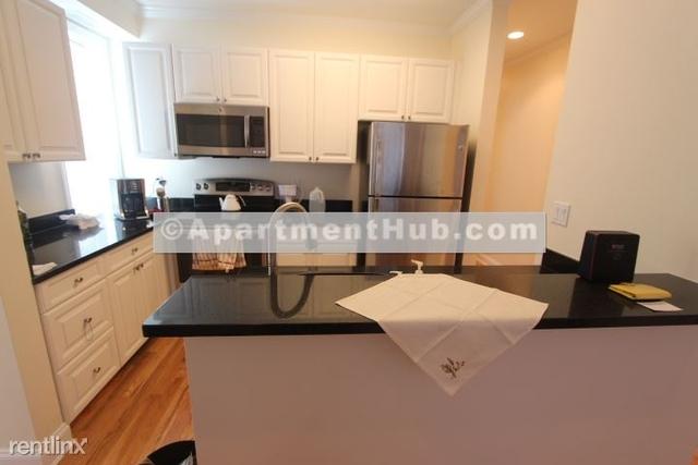 1 Bedroom, Neighborhood Nine Rental in Boston, MA for $2,865 - Photo 1