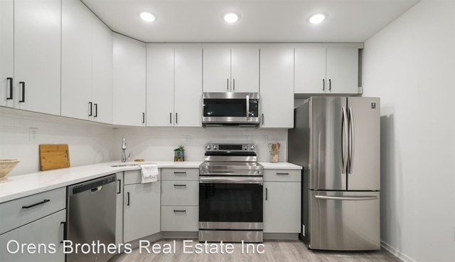 3 Bedrooms, Spruce Hill Rental in Philadelphia, PA for $2,550 - Photo 1