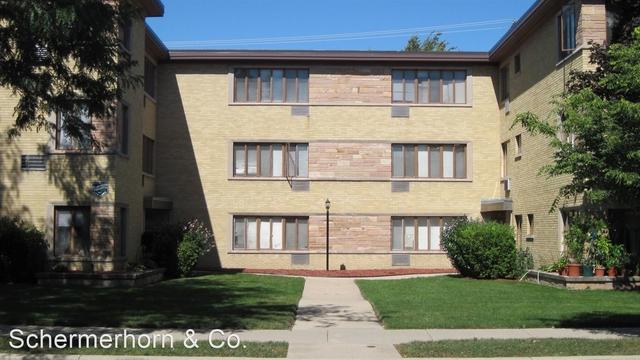 1 Bedroom, Evanston Rental in Chicago, IL for $1,010 - Photo 1