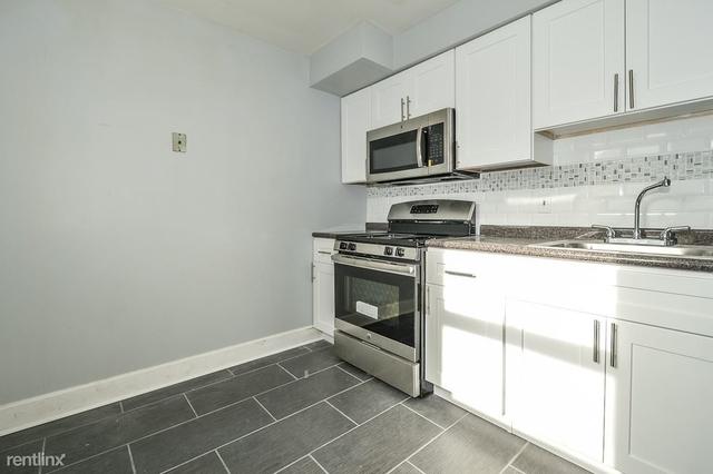 1 Bedroom, East Mount Airy Rental in Philadelphia, PA for $1,325 - Photo 1
