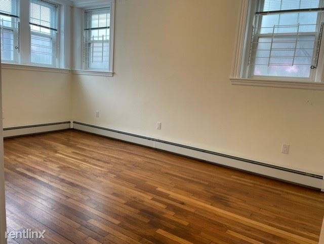 2 Bedrooms, Aggasiz - Harvard University Rental in Boston, MA for $2,400 - Photo 1