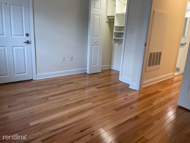 3 Bedrooms, Neighborhood Nine Rental in Boston, MA for $3,800 - Photo 1