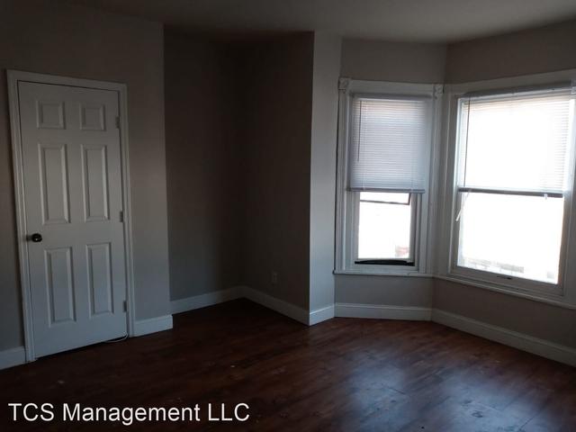 1 Bedroom, Carroll Park Rental in Philadelphia, PA for $800 - Photo 1