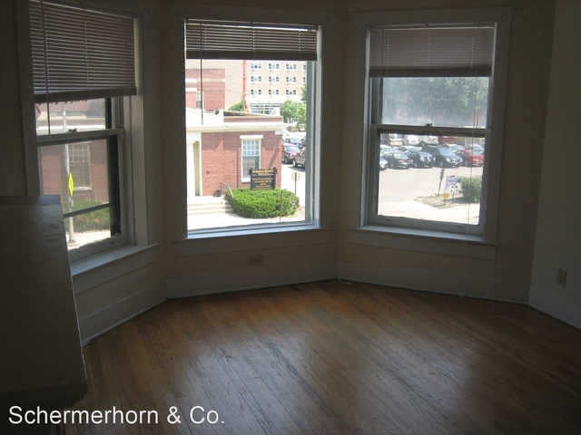 3 Bedrooms, Evanston Rental in Chicago, IL for $2,700 - Photo 1