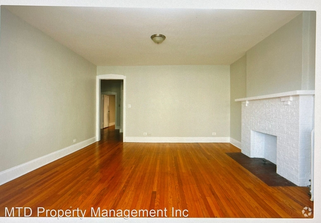 2 Bedrooms, Evanston Rental in Chicago, IL for $1,735 - Photo 1
