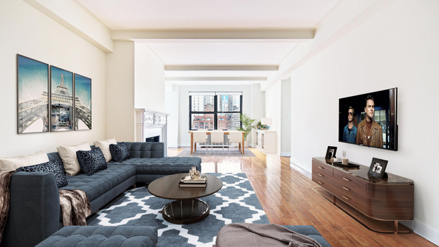 1 Bedroom, Sutton Place Rental in NYC for $4,120 - Photo 1