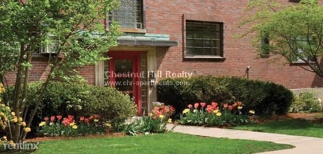 1 Bedroom, Coolidge Corner Rental in Boston, MA for $2,695 - Photo 1