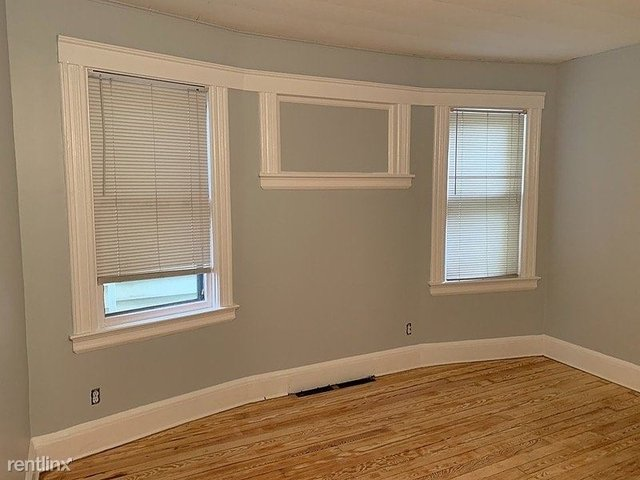 3 Bedrooms, Tompkinsville Rental in NYC for $2,500 - Photo 1