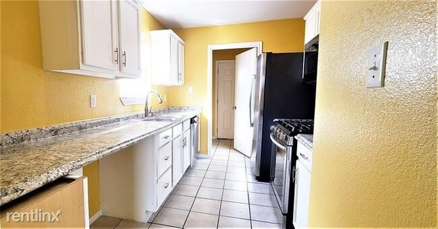 3 Bedrooms, North Park-Love Field Rental in Dallas for $1,850 - Photo 1