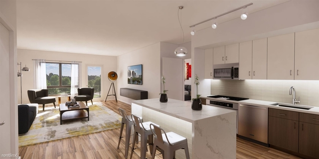 2 Bedrooms, Ravinia Highlands Rental in Chicago, IL for $1,600 - Photo 1