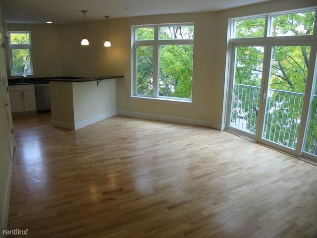 2 Bedrooms, North Cambridge Rental in Boston, MA for $3,500 - Photo 1