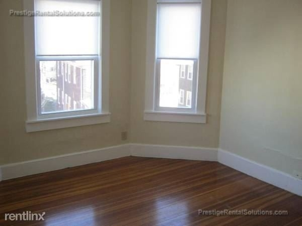 4 Bedrooms, Columbia Point Rental in Boston, MA for $3,495 - Photo 1